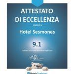 Att_HotelSesmones_2_1