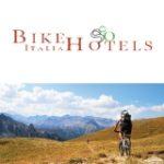 Ci trovi su Bike Hotels Italia