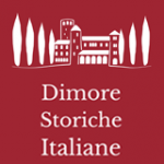 Sesmones Dimora Storica Italiana