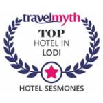 Top hotel in Lodi per Travelmyth